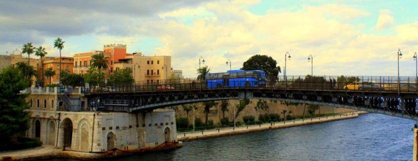 ponte_girevole-taranto