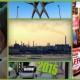 collage_articolo