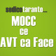MOCC3