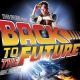 copertina ritorno al futuro