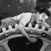 Charlie-Chaplin-tempi-moderni-Modern-Times