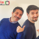 saporitalia_copertina