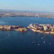 Taranto-Mar-Piccolo-745x400