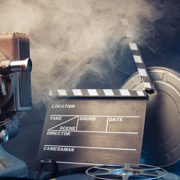 accademia cinema taranto