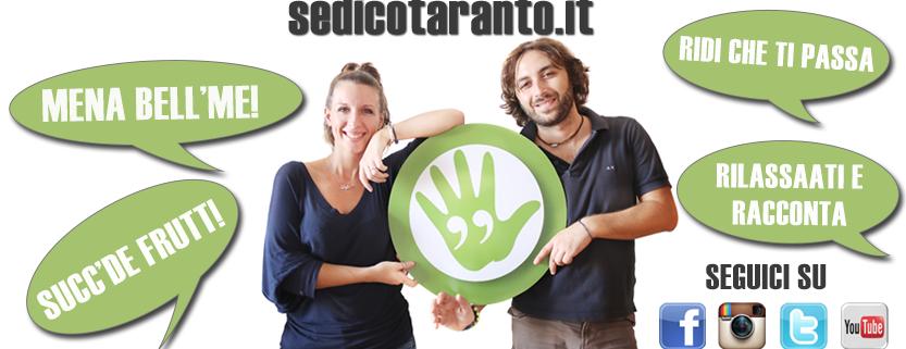 COPERTINA ARTICOLO SPONSORED STORY