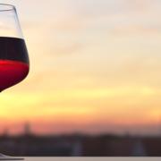 due-mari-winefest_copertina_secondoarticolo