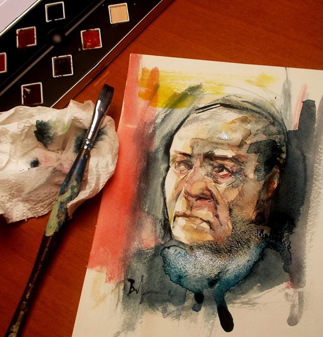 dipinto1