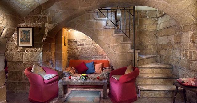 hotel-akropolis_d429889-1200x630