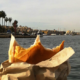 panino-ponte-girevole
