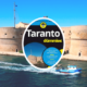 taranto for dummies