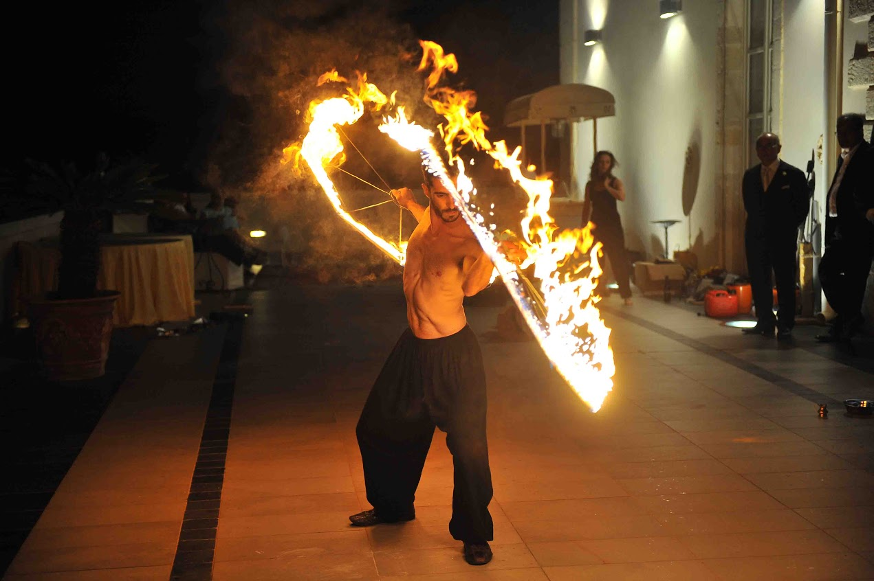 fuoco3